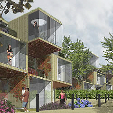Most Recent shipping container projects, plans, designs