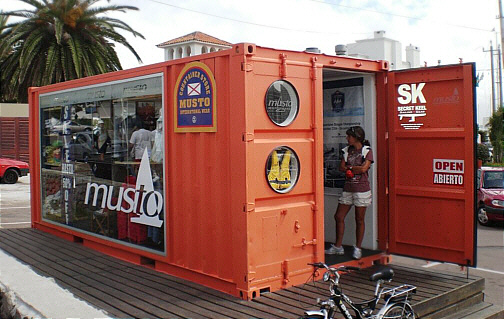 Shop Shipping Container Store 504 x 319